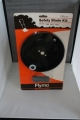 Flymo Safety Blade Kit including 10 blades