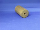 Webb Witch, Wasp or Whippet wooden front roller